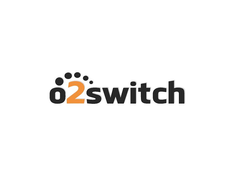 Essayer O2SWITCH