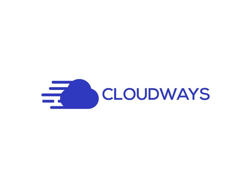 Essayer Cloudways