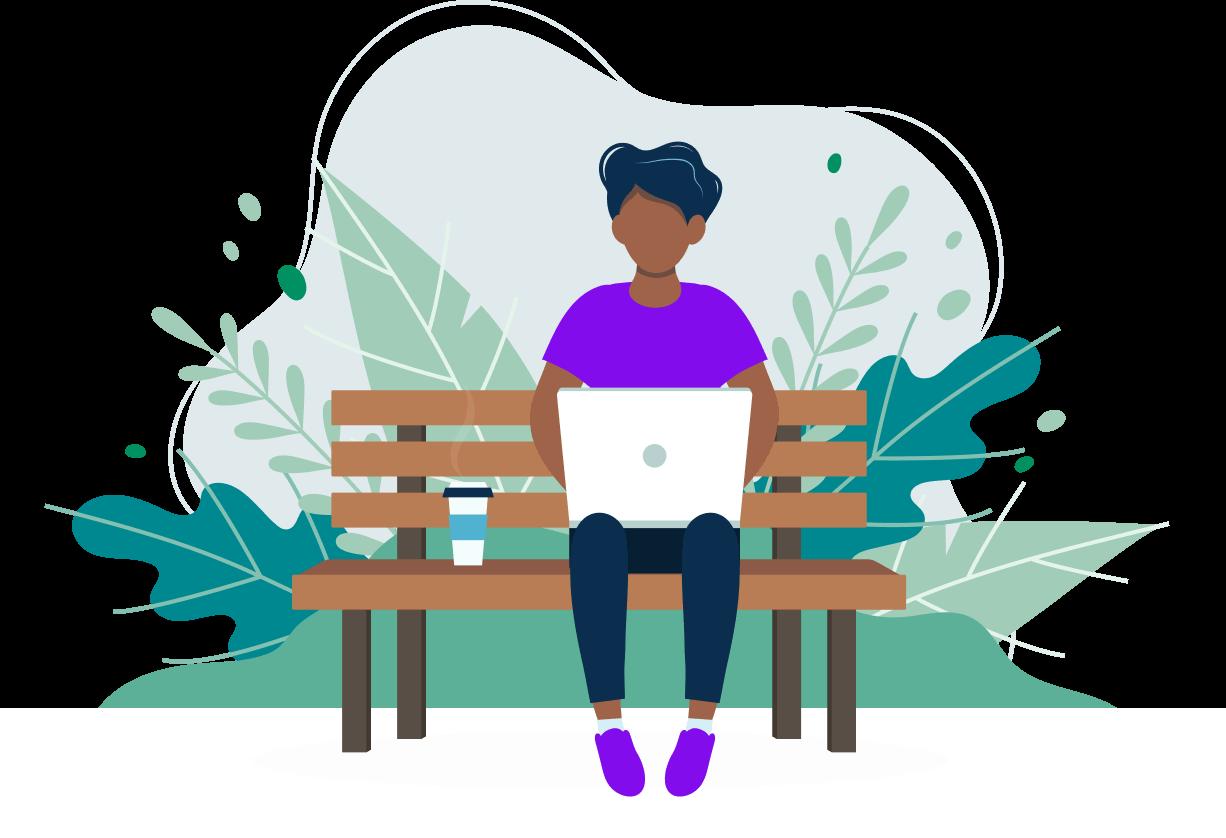 Devenir Freelance Webmaster