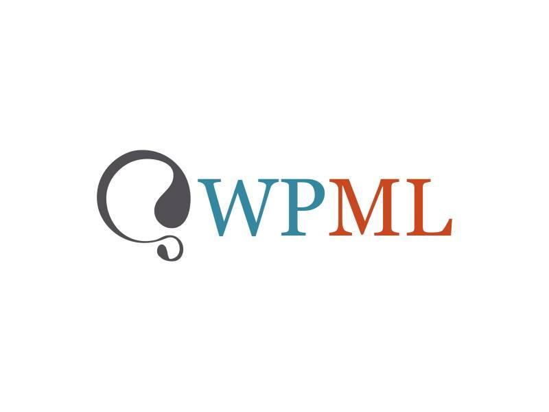 Essayer WPML