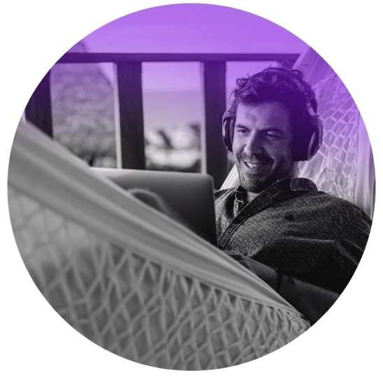 Johann de la formation Devenir Freelance Webmaster