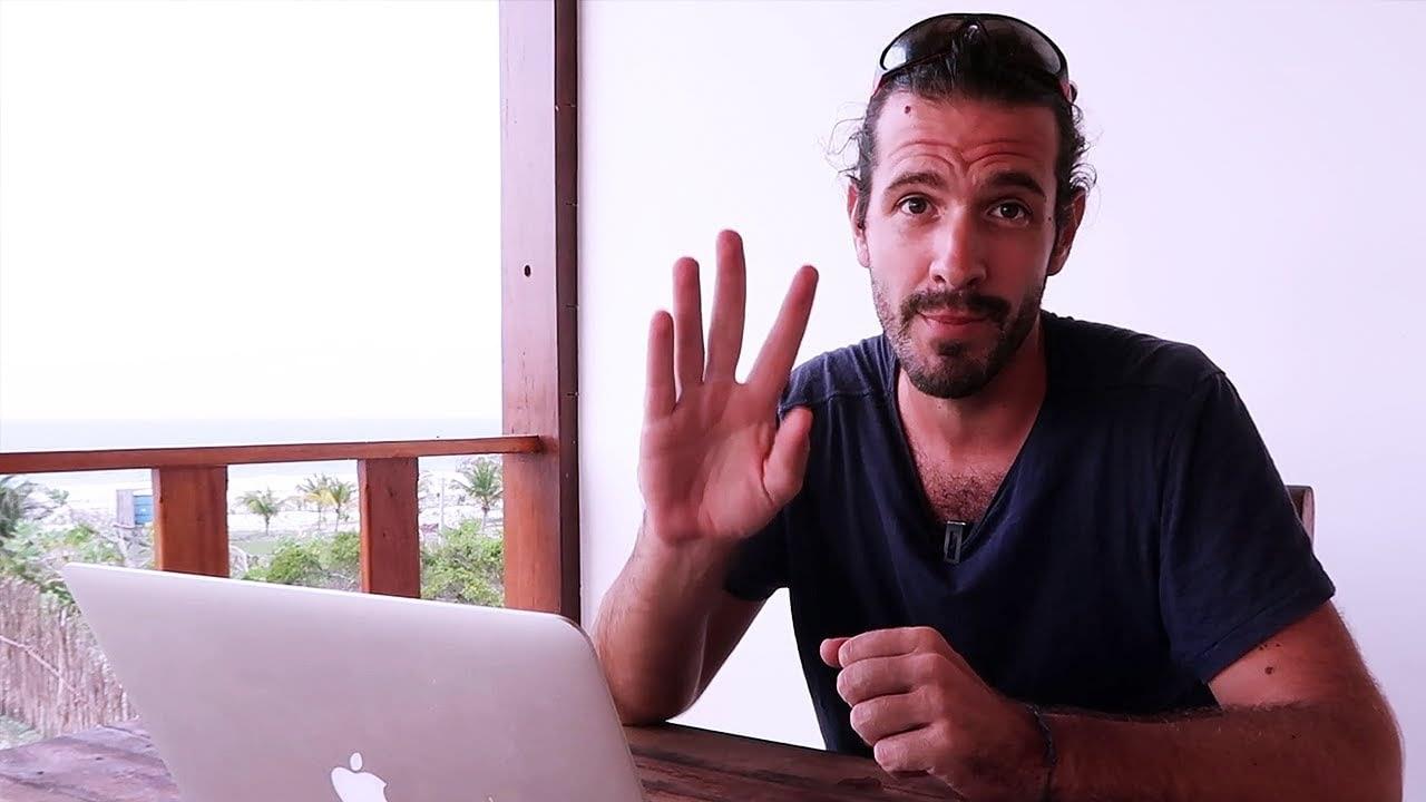 10 outils pour les Freelance Webmaster
